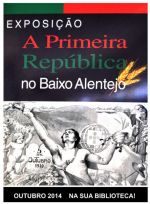 expo a primeira republica site
