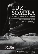 EXPO BMC MAR ABRIL LUZ E SOMBRA