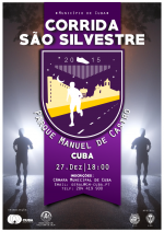 CARTAZ S.SILVESTRE FINAL