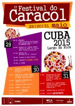 cartaz festival do caracol 2015 site