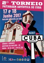 TORNEIO PATINAGEM 2017 NET