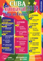 CARTAZ SIGA AS FESTAS 2018 WEB