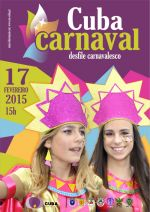 carnaval Cartaz final net