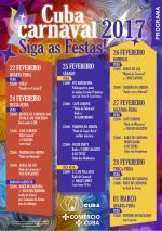 CARTAZ SIGA AS FESTAS NET