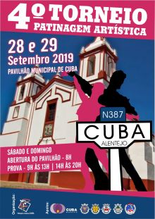 4 TORNEIO PATINAGEM 2019 NET